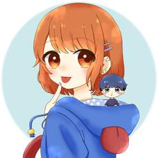 るめ 🦑's user icon