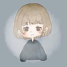 えーちゃんのユーザーアイコン