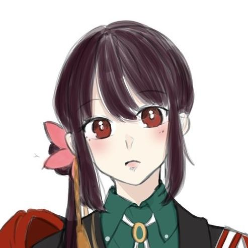 YUiNE's user icon