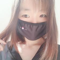 星恋芽朱のユーザーアイコン