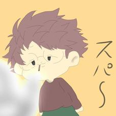 日照 絢太郎のユーザーアイコン