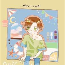 藤宮凪葉のユーザーアイコン
