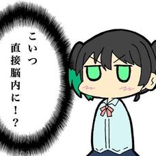 KouⅣ@栄光の架け橋_チュルリラ・チュルリラ・ダッダッダ!のユーザーアイコン