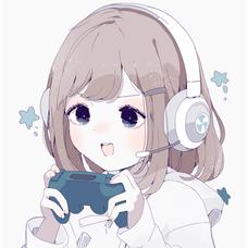 まぁぶる's user icon