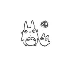 れん__ゲスボのユーザーアイコン