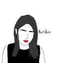 keikoのユーザーアイコン