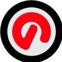 チグノ👓's user icon