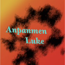 AnpanmenLukeのユーザーアイコン