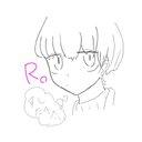 R。のユーザーアイコン