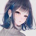 WARASHI24のユーザーアイコン