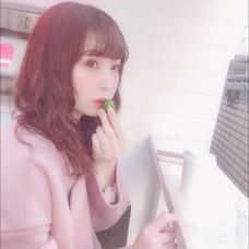 Harunaのユーザーアイコン