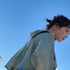 本田紗緒(さーちゃん)のユーザーアイコン