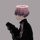 鈴夢 秀弥のユーザーアイコン