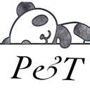P&T's shopのユーザーアイコン