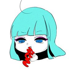 ミケミ's user icon