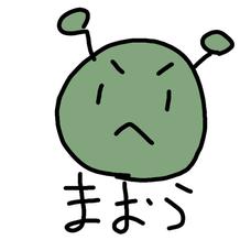 伊村省悟(魔王伊村)のユーザーアイコン
