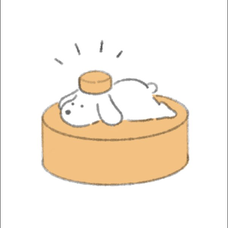 ミシマのユーザーアイコン