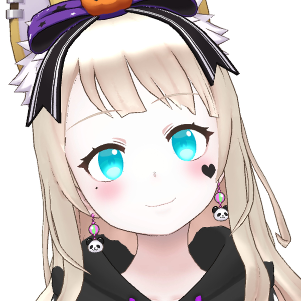 ❤️砂糖あこちゃん❤'s user icon