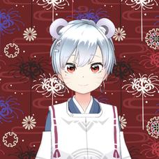 蜂須賀。's user icon