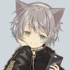 🧚♀️りょーた+🍑椎名 愛のユーザーアイコン