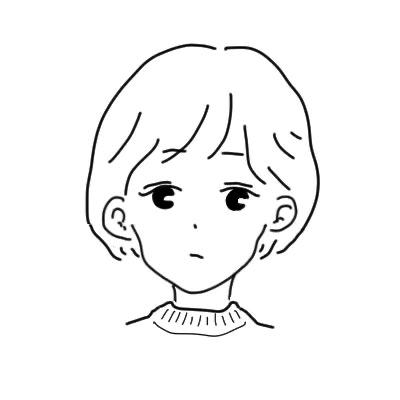 pochimaruのユーザーアイコン