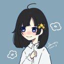 しゅびぃ(自称台本師)のユーザーアイコン