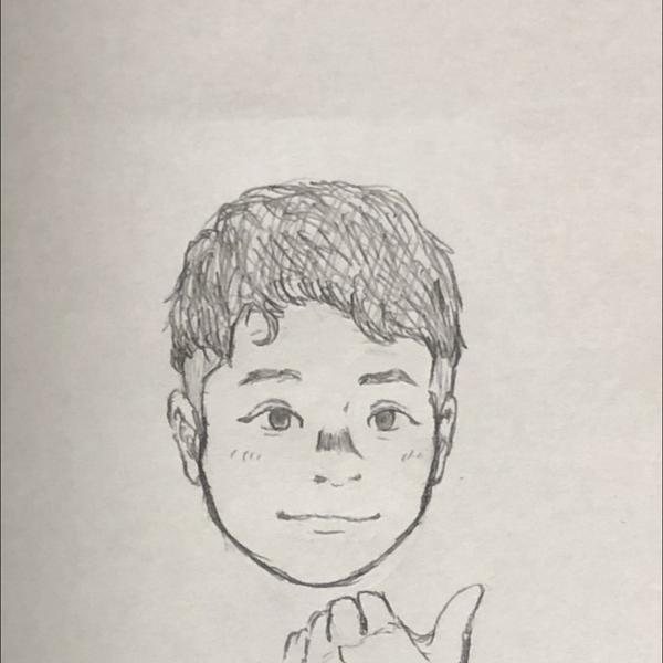 Ryuuのユーザーアイコン