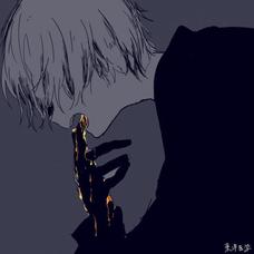 PreDatoRʕ •́؈•̀ ₎のユーザーアイコン