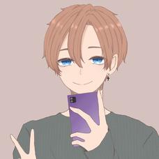 汀 優斗's user icon