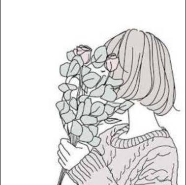 彩花💐 inside youピックアップのユーザーアイコン