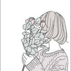 彩花💐(趣味垢)のユーザーアイコン