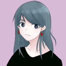 myua@豆腐メンタルのユーザーアイコン