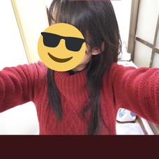 ニノ's user icon
