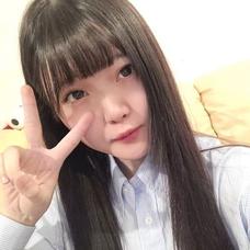 めんたいこ🐈🎸🎶8/8ゆーゆ8/9遠藤正明のユーザーアイコン
