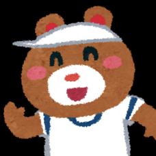 ざわ's user icon