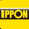 IPPONグランプリのユーザーアイコン