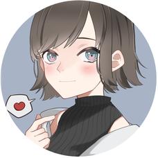 - 𝘢𝘰 -'s user icon
