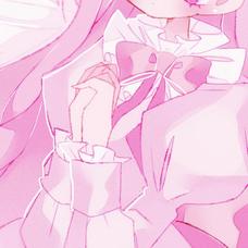 鳴岡紫音's user icon