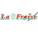 La*Fraize【 公式 】のユーザーアイコン