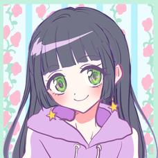 林檎♩¨̮'s user icon