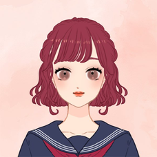 真天(しんてん)かあかりん@アイコンくるみん作💓's user icon