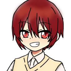 りひろ🍎's user icon