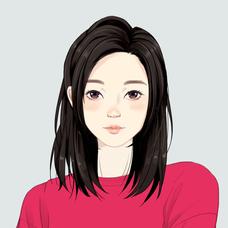 ChiCChiのユーザーアイコン