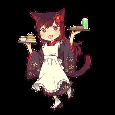 紅音 猫仔のユーザーアイコン
