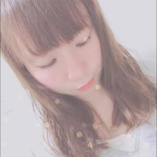 yuki☆のユーザーアイコン
