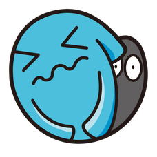 Silly's user icon
