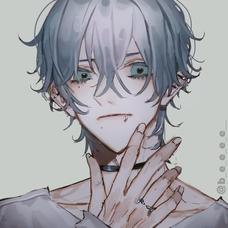 みくり's user icon