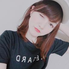 ともよ's user icon