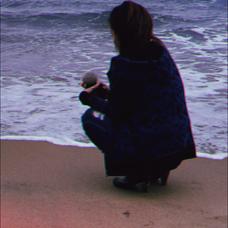 류키(りゅうき)🇰🇷🇯🇵のユーザーアイコン