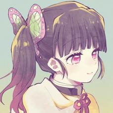 くま's user icon